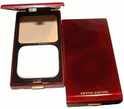 Kevyn Aucoin Beauty Ethereal Pressed Powder
