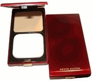Kevyn Aucoin Beauty Dew Drop Powder Foundation