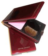 Kevyn Aucoin Beauty Pure Powder Glow