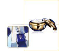 Guerlain Orchid�e Imp�riale Rich Cream