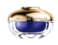 Guerlain Orchidée Impériale' Rich Cream