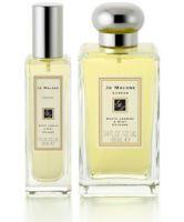 Jo Malone White Jasmine & Mint Cologne