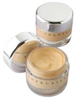 Chantecaille Future Skin Foundation