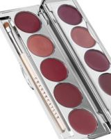 Chantecaille Lip Gloss Palette