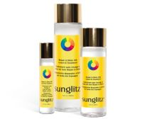BioSilk SunGlitz Repair & Shine Leave-In Treatment