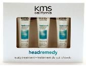 KMS California Head Remedy Scalp Treatment