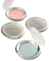 Chantecaille Chanticaille Lasting Eye Shadow Powder