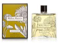 Miller Harris Miller Harris Terre De Bois Bath Oil
