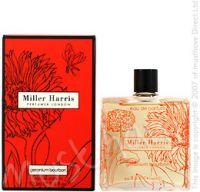 Miller Harris Geranium Bourbon Eau de Parfum