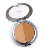 Pur Minerals 4-in-1 Pressed Mineral Makeup Split Pan