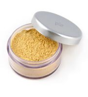 Pur Minerals Mineral Loose Translucent Foundation