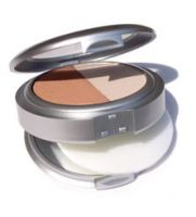 Pur Minerals Mineral Glow and Mineral Light Split Pan