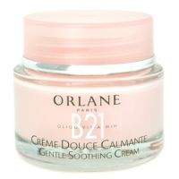 Orlane Gentle Smoothing Cream