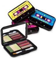 Hard Candy Mix Tape Makeup Palette