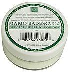 Mario Badescu Skin Care Mario Badescu Special Healing Powder