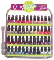 Orly Manicure Miniatures