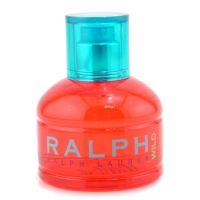 Ralph Lauren Ralph Wild Eau de Toilette Spray