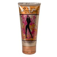 No. 9: Too Faced Tanning Bed In A Tube, $22.50