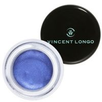 Vincent Longo Eye Shimmer Souffle