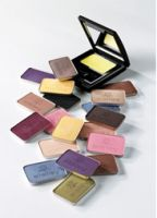SIsley Eye Shadows