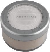 Prestige Definitely Weightless Loose Finishing Powder