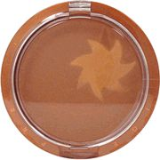 Prestige SunFlower Illuminating Bronzing Powder