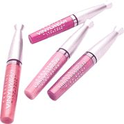 Prestige Vinylwear High Shine Lip Gloss