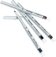 Wet n Wild IdolEyes Retractable Eye Pencil