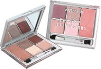 Wet n Wild Eye Expressions Multi-Use Compact