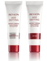 Revlon Age Defying Instant Firming Face Primers with Botafirm