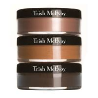 Trish McEvoy Loose Shimmers Mineral Powder