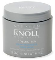 Stephen Knoll Deep Treatment Hair Mask