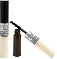 Wet n Wild MegaLength Double Action Mascara