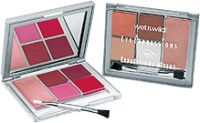 Wet n Wild Lip Impressions Lip Gloss Compact