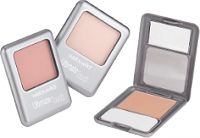 Wet n Wild Ultimate Touch Pressed Powder