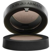 Giorgio Armani Cream Eye Shadow