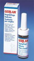 Gerlan Nail Care
