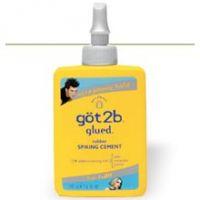 Got2b Glued Rubber Spiking Cement