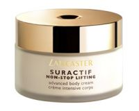 Lancaster Suractif Non-Stop Lifting Advanced Body Cream