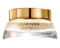 Lancaster Suractif Excellence Rich Lifting Revitalizer