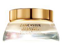 Lancaster Suractif Excellence Eye Lifting Revitalizer