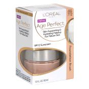 L'Oréal Paris Age Perfect Skin-Supporting & Hydrating Makeup