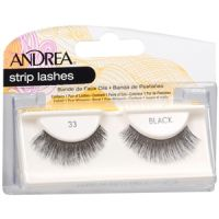 Andrea Modlash Strip Lash