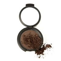 Amazing Cosmetics Brow Powder