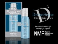 AminoGenesis DermaScyne 2 Intense Daily Serum