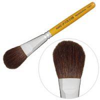 Make Up For Ever Blush Brush 24S