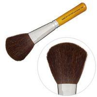Make Up For Ever Powder Brush 30S