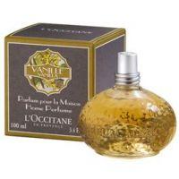 L'Occitane Vanilla Home Perfume