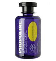 Propoline Hair & Body Shampoo for Sports