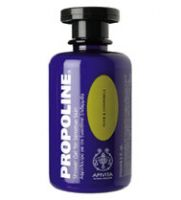 Propoline Shower Gel for Sensitive Skin